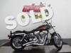 2004 Harley Davidson Dyna Super Glide Tulsa, Oklahoma