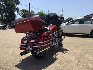 2004 Harley Davidson Electra Classic Sulphur Springs, Texas 1