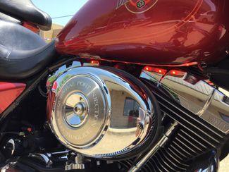 2004 Harley Davidson Electra Classic Sulphur Springs, Texas 10