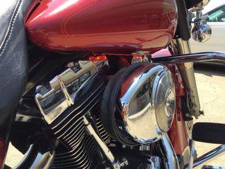2004 Harley Davidson Electra Classic Sulphur Springs, Texas 9