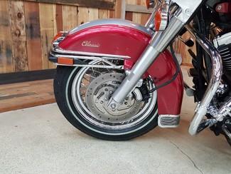 2004 Harley-Davidson Electra Glide® Classic Anaheim, California 2