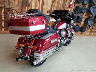 2004 Harley-Davidson Electra Glide® Classic Anaheim, California 11