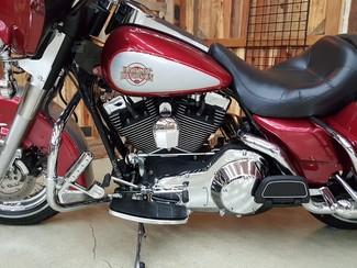 2004 Harley-Davidson Electra Glide® Classic Anaheim, California 3