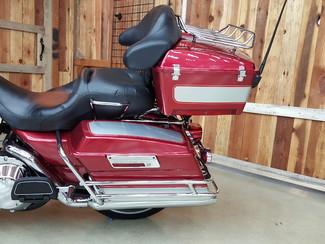 2004 Harley-Davidson Electra Glide® Classic Anaheim, California 4