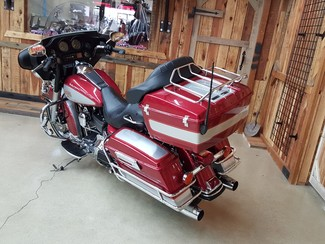 2004 Harley-Davidson Electra Glide® Classic Anaheim, California 6