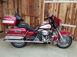 2004 Harley-Davidson Electra Glide® Classic Anaheim, California