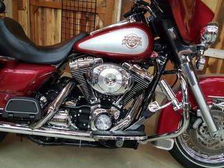 2004 Harley-Davidson Electra Glide® Classic Anaheim, California 8