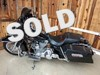 2004 Harley Davidson Electra Glide FLHTI Anaheim, California