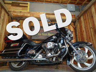 2004 Harley-Davidson Electra Glide® Ultra Classic Anaheim, California