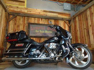 2004 Harley-Davidson Electra Glide® Ultra Classic Anaheim, California 11