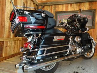 2004 Harley-Davidson Electra Glide® Ultra Classic Anaheim, California 14