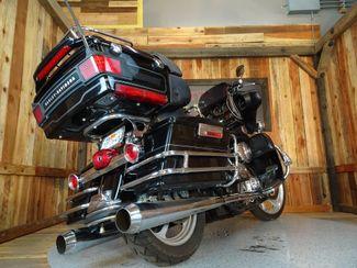 2004 Harley-Davidson Electra Glide® Ultra Classic Anaheim, California 15