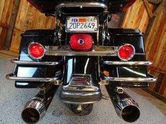 2004 Harley-Davidson Electra Glide® Ultra Classic Anaheim, California 17