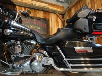 2004 Harley-Davidson Electra Glide® Ultra Classic Anaheim, California 22