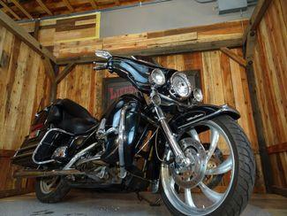 2004 Harley-Davidson Electra Glide® Ultra Classic Anaheim, California 13
