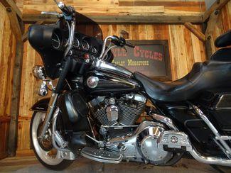 2004 Harley-Davidson Electra Glide® Ultra Classic Anaheim, California 23