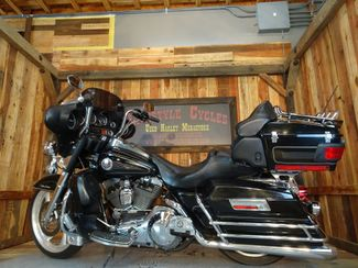 2004 Harley-Davidson Electra Glide® Ultra Classic Anaheim, California 25