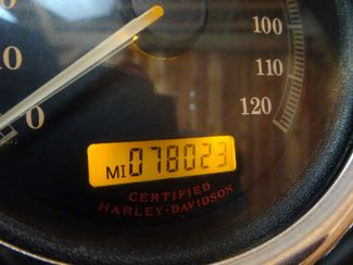2004 Harley-Davidson Electra Glide® Ultra Classic Anaheim, California 37