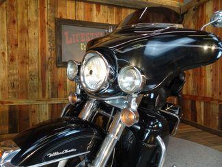 2004 Harley-Davidson Electra Glide® Ultra Classic Anaheim, California 26