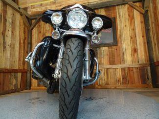 2004 Harley-Davidson Electra Glide® Ultra Classic Anaheim, California 2