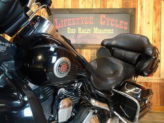 2004 Harley-Davidson Electra Glide® Ultra Classic Anaheim, California 30