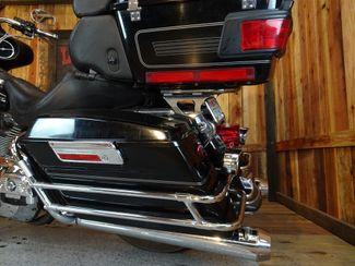 2004 Harley-Davidson Electra Glide® Ultra Classic Anaheim, California 35