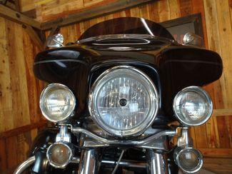 2004 Harley-Davidson Electra Glide® Ultra Classic Anaheim, California 6