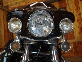 2004 Harley-Davidson Electra Glide® Ultra Classic Anaheim, California 7