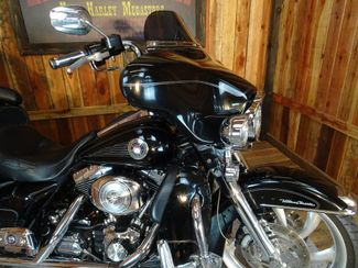 2004 Harley-Davidson Electra Glide® Ultra Classic Anaheim, California 8