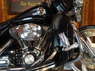 2004 Harley-Davidson Electra Glide® Ultra Classic Anaheim, California 9