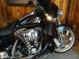 2004 Harley-Davidson Electra Glide® Ultra Classic Anaheim, California 10