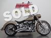 2004 Harley Davidson Fat Boy Tulsa, Oklahoma