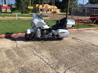 2004 Harley-Davidson Electra Glide® in Shreveport Louisiana
