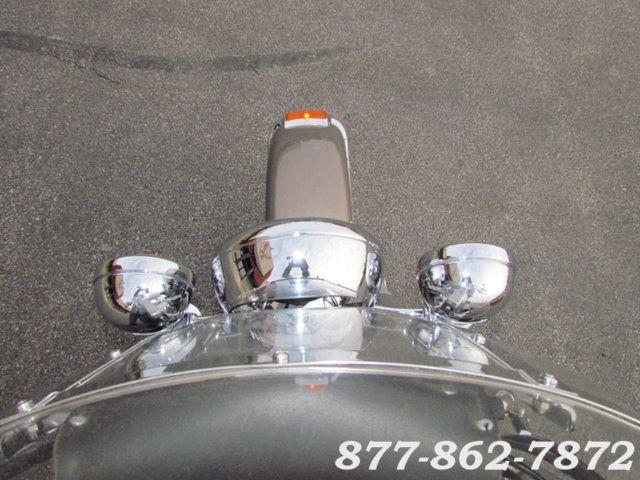 2004 Harley-Davidson FLSTCI HERITAGE SOFTAIL CLASSIC INJECTED HERITAGE SOFTAIL McHenry, Illinois 10