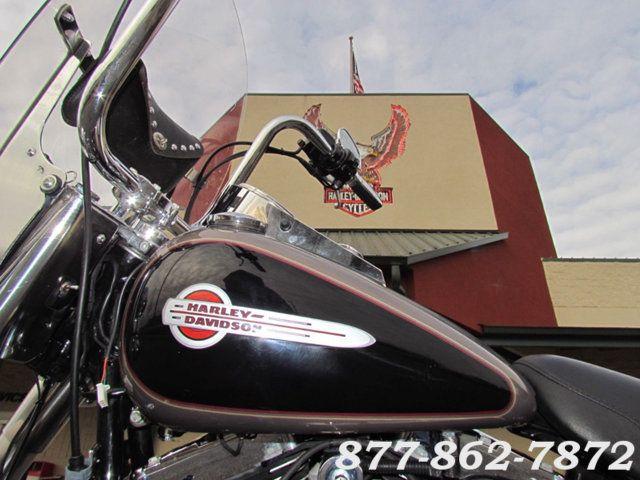 2004 Harley-Davidson FLSTCI HERITAGE SOFTAIL CLASSIC INJECTED HERITAGE SOFTAIL McHenry, Illinois 15