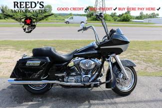 2004 Harley Davidson Road Glide® in Hurst Texas