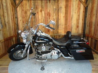 2004 Harley-Davidson Road King® Anaheim, California 11