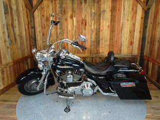 2004 Harley-Davidson Road King® Anaheim, California 1