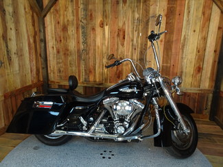 2004 Harley-Davidson Road King® Anaheim, California 12