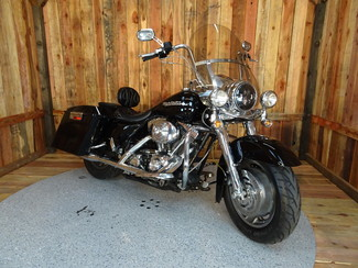 2004 Harley-Davidson Road King® Anaheim, California 7