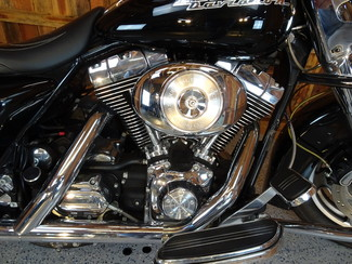 2004 Harley-Davidson Road King® Anaheim, California 3