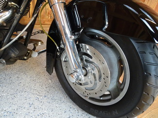 2004 Harley-Davidson Road King® Anaheim, California 9