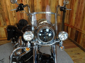 2004 Harley-Davidson Road King® Anaheim, California 2