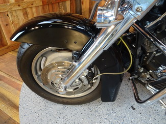 2004 Harley-Davidson Road King® Anaheim, California 10