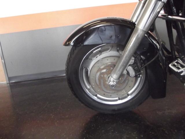 2004 Harley-Davidson Road King FLHRS ROADKING CUSTOM Arlington, Texas 17