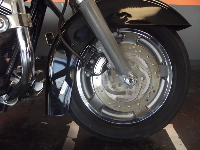 2004 Harley-Davidson Road King FLHRS ROADKING CUSTOM Arlington, Texas 6
