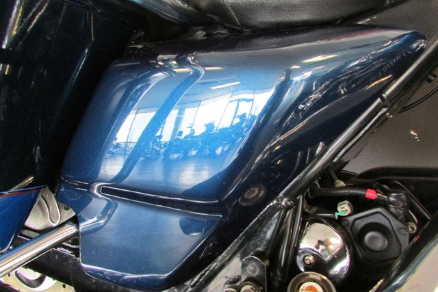 2004 Harley-Davidson Road King® FLHR Arlington, Texas 14