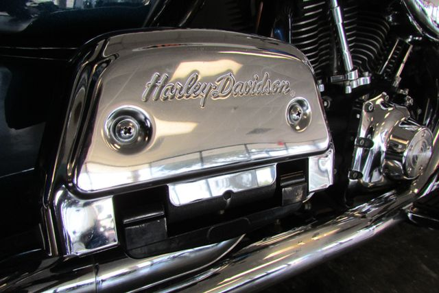 2004 Harley-Davidson Road King® FLHR Arlington, Texas 16