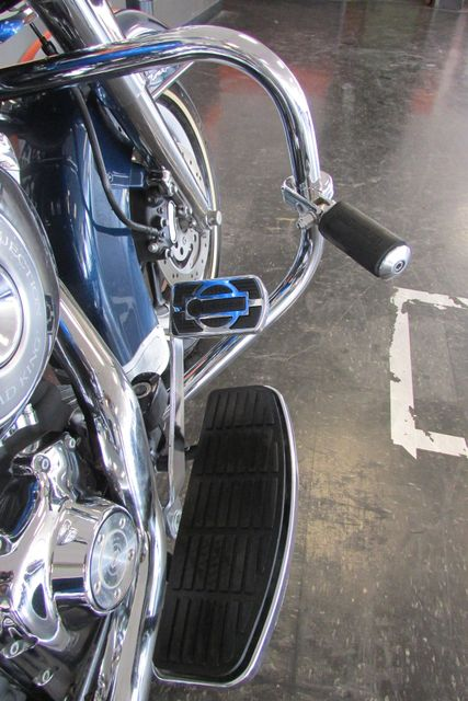 2004 Harley-Davidson Road King® FLHR Arlington, Texas 18