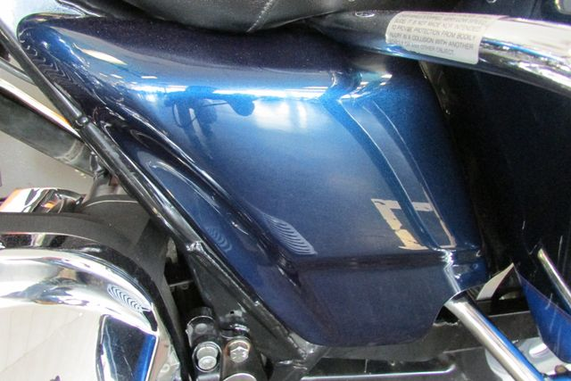 2004 Harley-Davidson Road King® FLHR Arlington, Texas 39